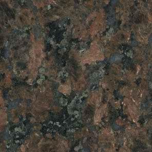 Siberian Blue Granite Countertops Atlanta