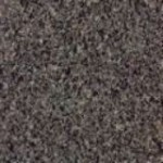 Sienite Della Balma Granite Countertop Atlanta