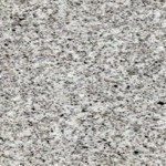 Sierra Granite Countertop Atlanta