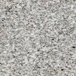 Sierra Granite Countertop Atlanta