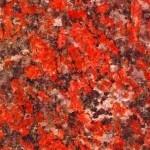 Sierra Chica Red Granite Countertop Atlanta