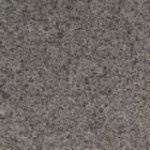 Sierra Lilac Granite Countertop Atlanta