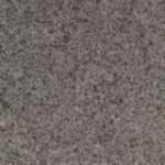 Sierra Lilac Granite Countertop Atlanta