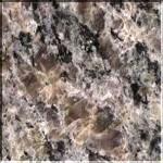 Silver Brown Granite Countertops Atlanta