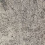 Silver Cloud Granite Countertop Atlanta