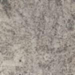 Silver Cloud Granite Countertop Atlanta