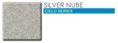 Silver-Nube in Atlanta Georgia