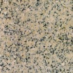 Silver Pearl Granite Countertops Atlanta