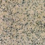 Silver Pearl Granite Countertops Atlanta