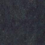 Silver Pearl Dark Granite Countertops Atlanta