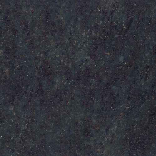 Silver Pearl Dark Granite Countertops Atlanta