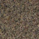 Silver Sea Green Granite Countertops Atlanta