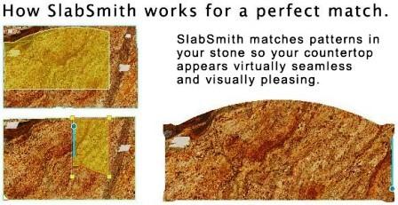 Slabsmith - GCW1