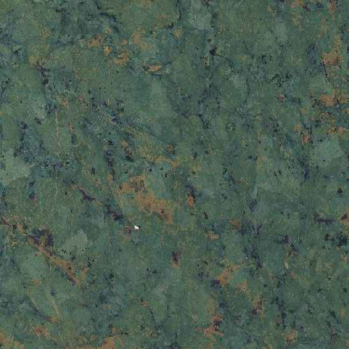 Slovak Dreen Serpentine Granite Countertops Atlanta