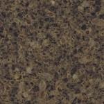 Smoke Topaz Granite Countertop Atlanta