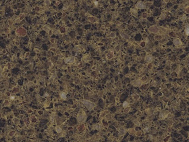 Smoke Topaz Granite Countertop Atlanta