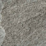 Soglio Granite Countertops Atlanta