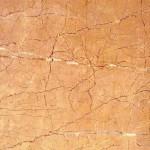 Sogut Beige Marble Granite Countertops Atlanta