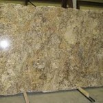 Solaris Granite Countertop Atlanta