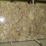 Solaris Granite Countertop Atlanta