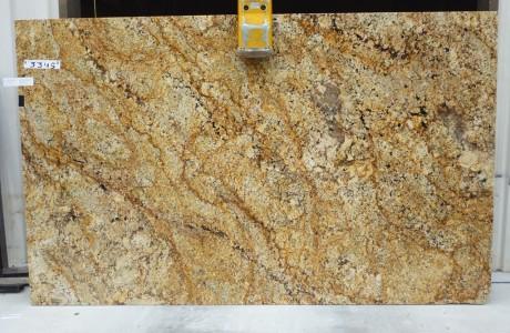 Solrarius Granite