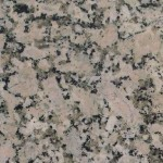 Southern Blush Granite Countertops Atlanta