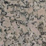 Southern Blush Granite Countertops Atlanta