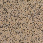 Sparta Pink Granite Countertops Atlanta