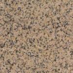 Sparta Pink Granite Countertops Atlanta