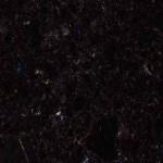 Spectrolith Granite Countertops Atlanta