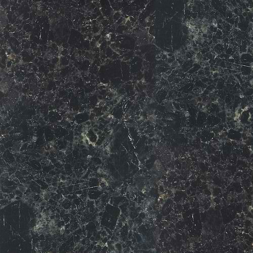 Spektrolite Granite Countertops Atlanta