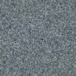 Spi Granite Countertop Atlanta