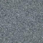 Spi Granite Countertop Atlanta