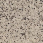 Spring Rose Granite Countertops Atlanta