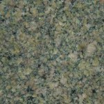 Spring Rose Granite Countertops Atlanta