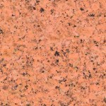 Spumoni Granite Countertop Atlanta