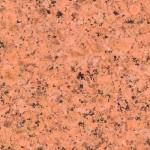 Spumoni Granite Countertop Atlanta