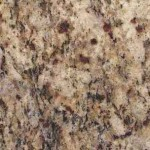 St Cecillia Granite Countertops Atlanta