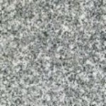 Stanstead Grey Granite Countertop Atlanta