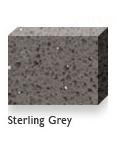 Sterling-Grey in Atlanta Georgia