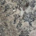 Sucuri Granite Countertop Atlanta