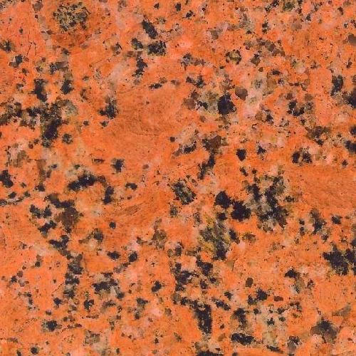 Sunset Red Granite : Sunset red granite countertop warehouse