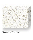 Swan-Cotton in Atlanta Georgia
