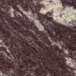 Tempest Black Granite Countertops Atlanta