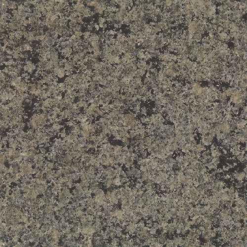 Tibetan Blue Granite Countertops Atlanta