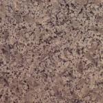 Trakya Granite Countertops Atlanta