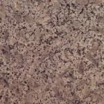 Trakya Granite Countertops Atlanta
