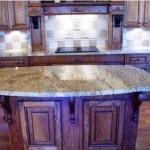 Table Job Granite Countertops