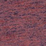 Tadoussac Granite Countertop Atlanta