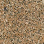 Tarana Granite Countertops Atlanta